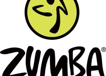 ZUMBA 2017/2018 – rozvrh a platby